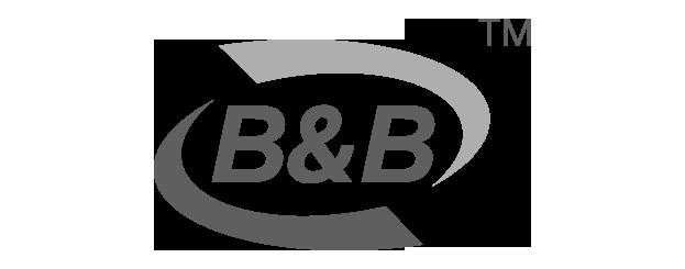 BB-cinza