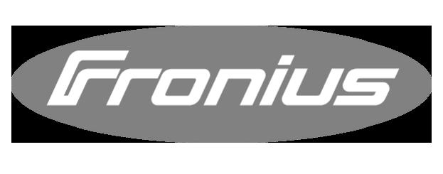 Fronius-Logo-cinza