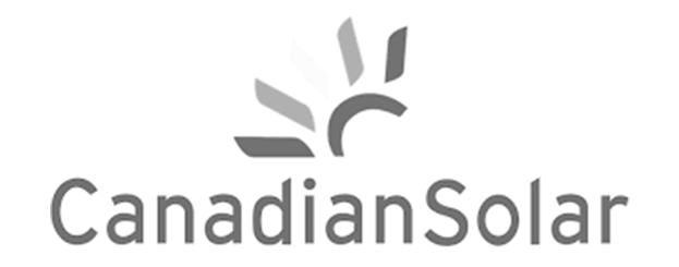 canadian-solar-cinza